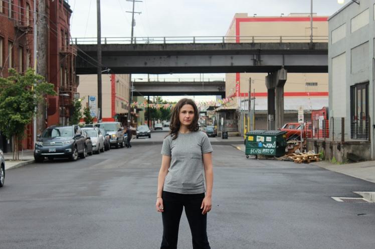 street-photo-far